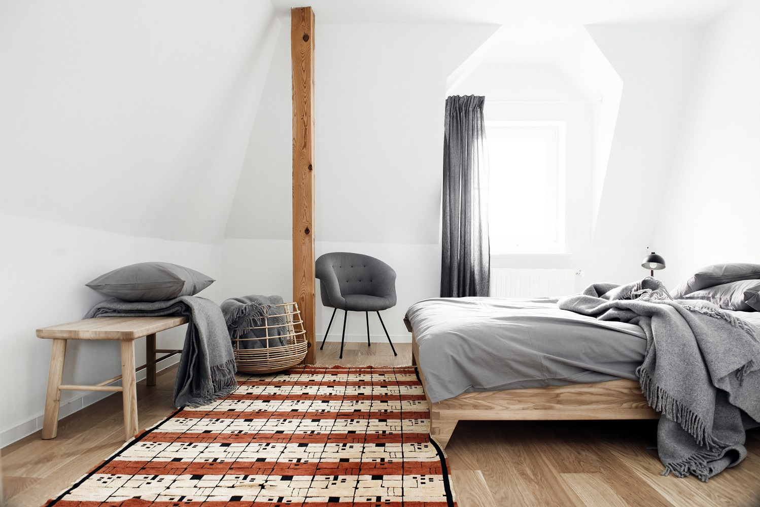 The Best Quality Home Textiles