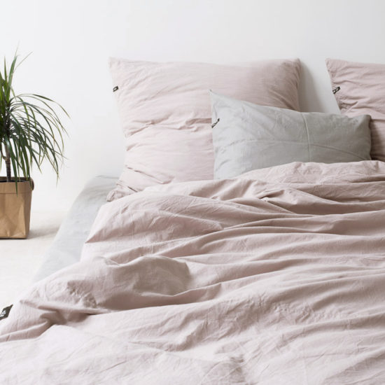 exquisite stone duvet cover comforter set cottage king ava soft anadolukardiyolderg luxury dusty pink bedding